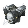Chevy Marine Crate Engine