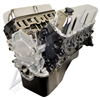 Chevy 87-95 TBI 383 Stroker Base Engine