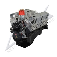 Ford 347 Stroker Mid Dress Engine 450HP