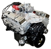 Chevy 383 Stroker Complete Engine 460HP