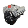 Ford 502 Mid Dress Engine 515HP