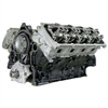 ATK HP103 Gen III Hemi 5.7L 400HP Crate Engine
