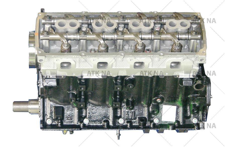 2008 dodge ram 5.7 hemi crate engine