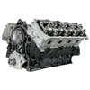 ATK HP103T Gen III Hemi 5.7L 400HP Crate Engine