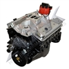 Chevy 350 Mid Dress Engine 350HP