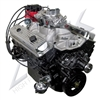 Chevy 383 Stroker Complete Engine 380HP