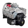 Chevy 383 Stroker Complete Engine 435HP
