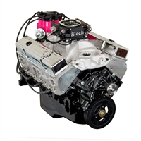 Chevy 383 Complete Engine 435HP