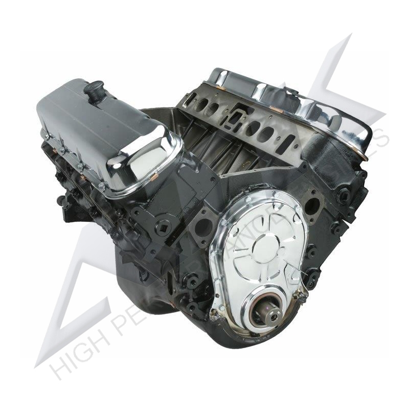 ATK HP40 Chevy 454 Base Engine 415HP