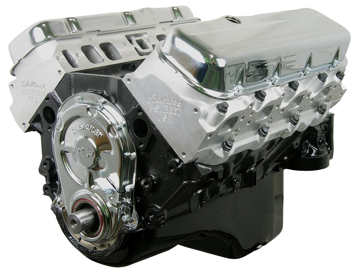 Chevy 454 base engine 565hp alternative views malvernweather Images