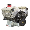 Chevy 454 Mid Dress Engine 500HP