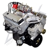 Chevy 383 Stroker Complete Engine 500HP