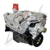 Chevy 383 Stroker Mid Dress Engine 500HP