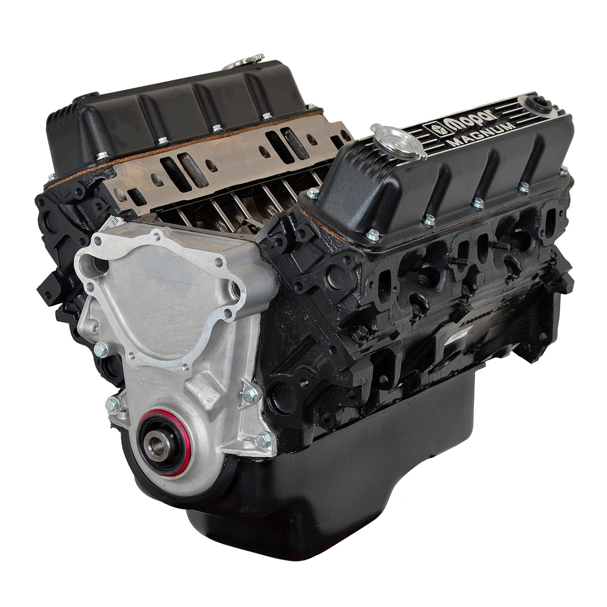 ATK HP73 Chrysler 360 Magnum Engine 320HP