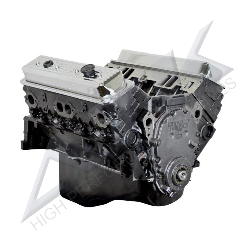 ATK HP74 Chevy 350 Vortec 96-00 Truck Base Engine 315HP
