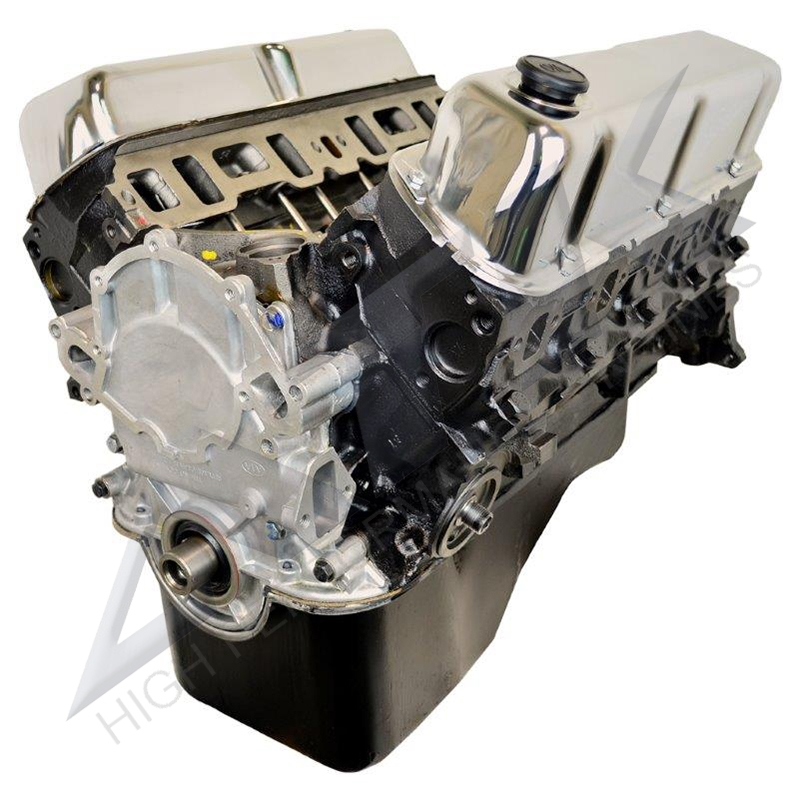 ATK HP79 Ford 302 Base Engine 300HP