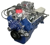 Ford 302 Complete Engine 300HP
