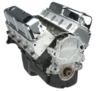 Ford 347 Stroker Base Engine 410HP