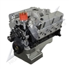 Ford 408 Stroker Mid Dress Engine 480HP
