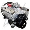Chevy 350 Complete Engine 390HP