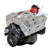 Chevy 350 Mid Dress Engine 390HP