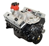 Chevy 350 Mid Dress Engine 345HP