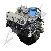 Ford 302 Drop In Engine 68-74 Crate Engine