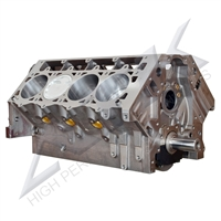 ATK SP100 Crate Engine