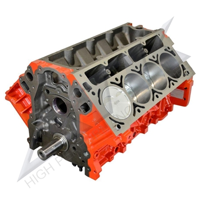ATK SP38-B Crate Engine