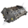 ATK SP61 Chrysler 408 Magnum Short Block Crate Engine
