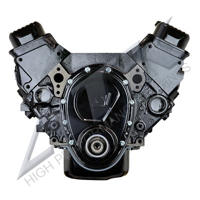 383 stroker engine marine 383 free engine image for user manual download. Black Bedroom Furniture Sets. Home Design Ideas