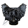 ATK VMB3 CHEVY 305 87-95 MARINE ENGINE