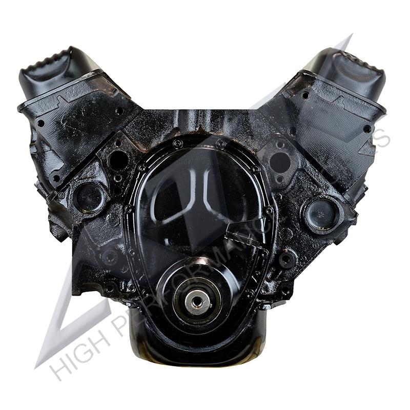 ATK VMB3 CHEVY 305 87-95 MARINE ENGINE
