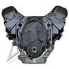 ATK VMW4 CHEVY 4.3/262 96-08 MARINE ENGINE