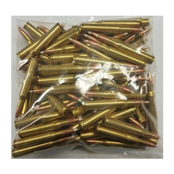 270 Win 140gr Nosler Accubond Reman