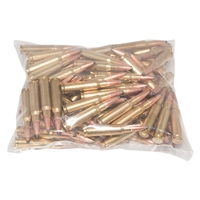 308 Win 150 gr SPBT Reman