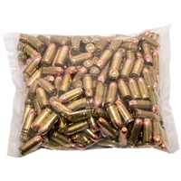 380 Auto 100 gr RNFP New