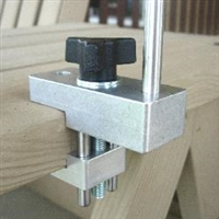 Peak Vise C-Clamp