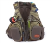 Wasatch Tech Pack