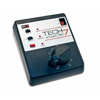 0001276 TECH 7 AMPAC 760 POWER PACK