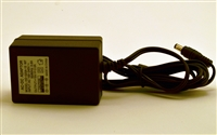 0001503 POWER SUPPLY (2 AMP) FOR TECH 6, PRODIGY EXPRESS<sup>2</sup>, PRODIGY EXPLORER