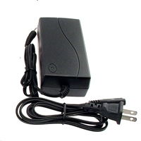 0001504 PRODIGY ADVANCE<sup>2</sup> POWER SUPPLY