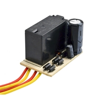 0001527 DISTRICT CIRCUIT BREAKER (5 AMP)