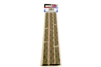 "0002360 VELCRO® STRIPS 13.5"" X 5/8"" (5 PCS.)"