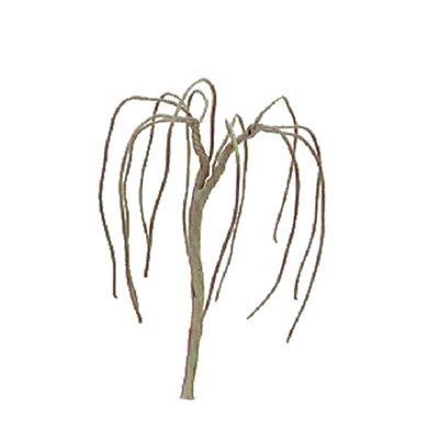 0594113 WEEPING WILLOW 1.5 PRO ARMATURE, 6/pk