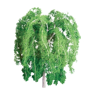 0594397 WEEPING WILLOW 1/2'' PRO, 6/pk