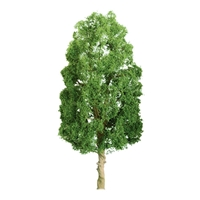 0594402 PROFESSIONAL TREES: SYCAMORE 1/2'' PRO, 6/pk