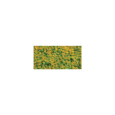 0595051 TURF, BLENDED AUTUMN - Fine, Bag 30 cu in