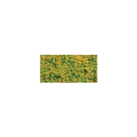 0595052 TURF, BLENDED AUTUMN - Medium, Bag 30 cu in