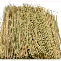 0595084 FIELD GRASS, Natural Brown, Bag 15g